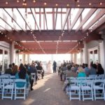 California Yacht Marina Events at the Pavilion