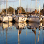 Best Yacht for Boaters at California Yacht Marina